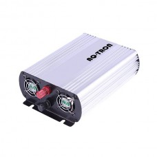 DC/AC INVERTER MODIFIED SINE WAVE 12V 1000W