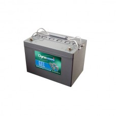 GEL BATTERY 12V 71,6AH/C20 57,7AH/C5 M6