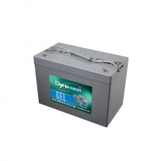 GEL BATTERY 12V 87,9AH/C20 71AH/C5 M8
