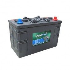 GEL BATTERY 12V 85AH/C20 70AH/C5 A TERMINALS