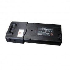 COMPATIBLE BATTERY ANSMANN 24V 12AH LANG WITHOUT CHARGER